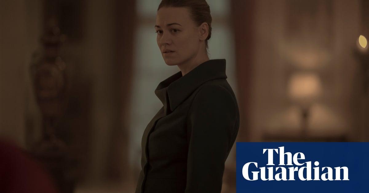 The Handmaid's Tale recap: season three, episode four – is Serena