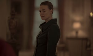 The Handmaid's Tale: episode by episode | Tv-and-radio | The