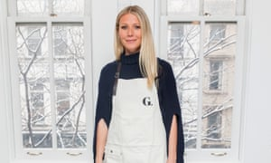 Image result for Welcome to Gwyneth's Goop 'mudroom'. But does it sell rose quartz vaginal eggs?