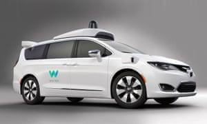 Alphabet-owned company Waymo says former employee Anthony Levandowski stole secrets before founding Otto, Uber's self-driving truck brand.