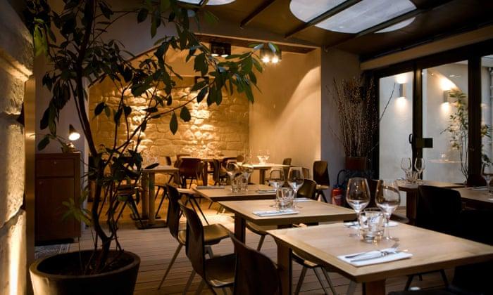 Favourite Paris bistros: readers\' travel tips | Travel | The Guardian