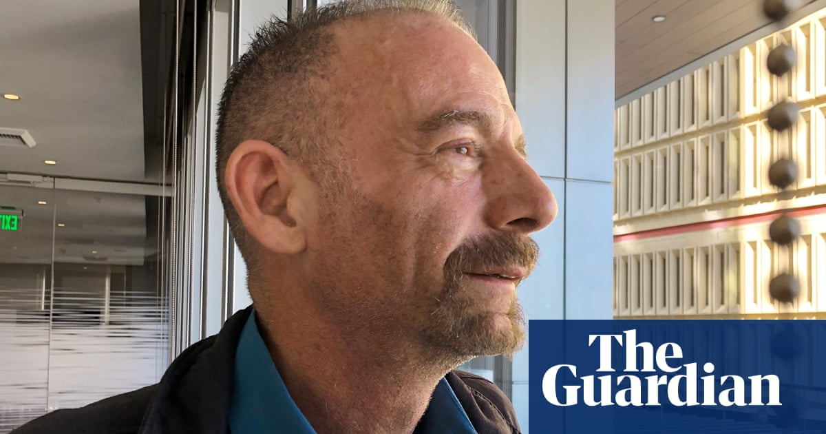 Tests on London patient offer hope of HIV 'cure' | Society | The