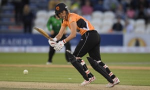 As things currently stand, the Kia Super League could be entering its penultimate year.