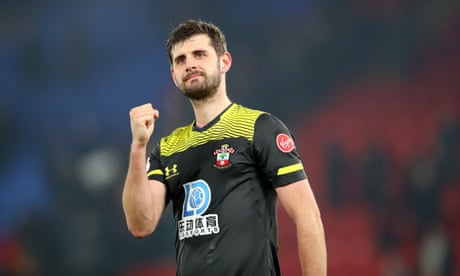 Jack Stephens: 'I wanted to prove people wrong. I'd been written off'