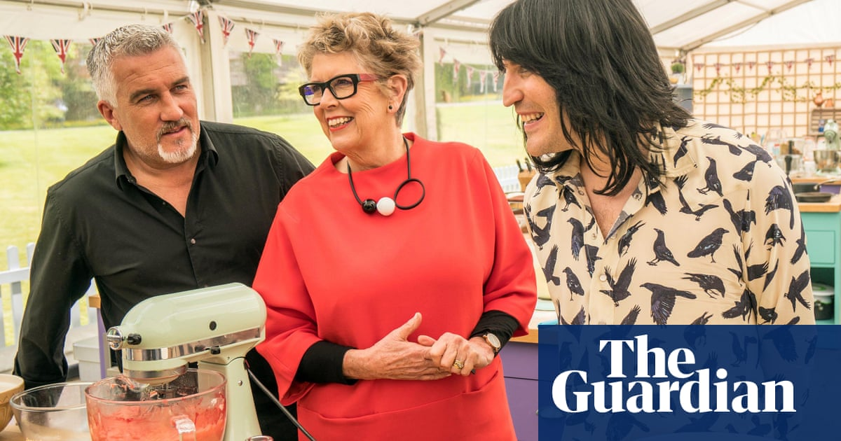 Why can't I get a refund after returning a £500 KitchenAid mixer?
