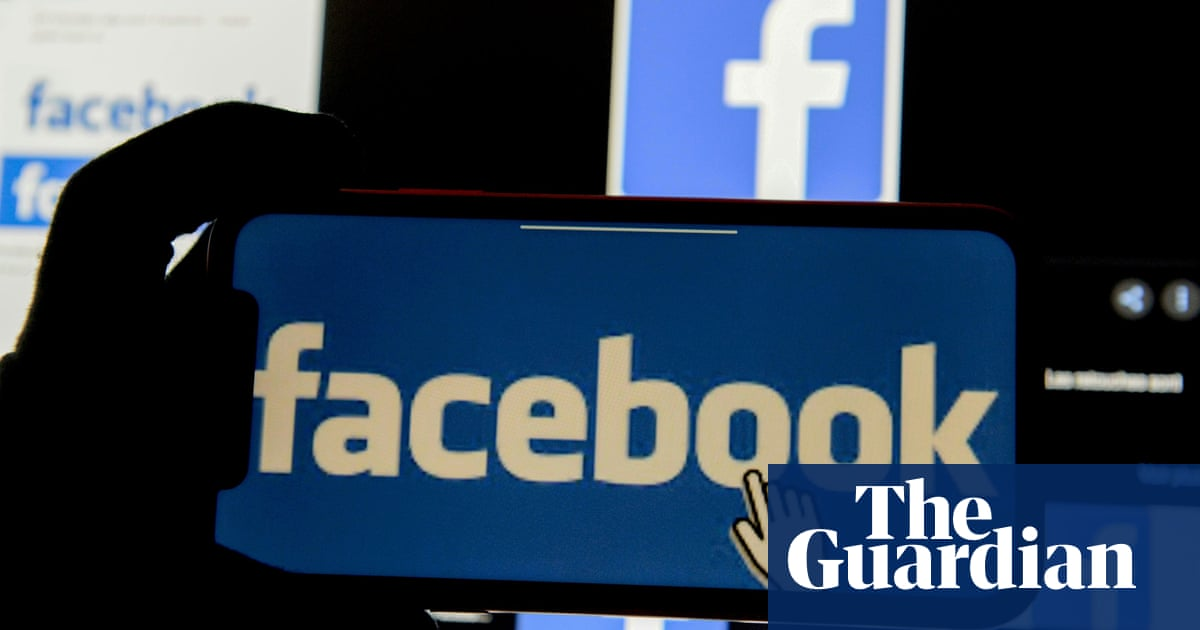 Facebook shuts popular Robinhood Stock Traders group amid GameStop frenzy