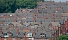 One in seven councillors in English rental hotspots are landlords