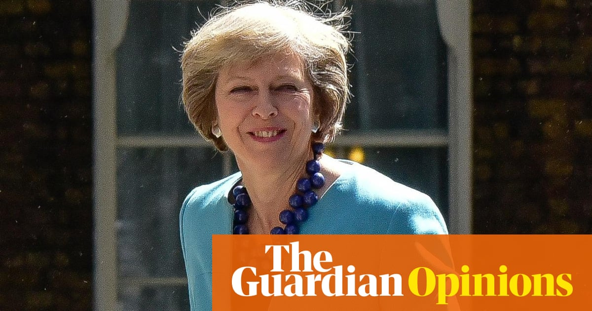 Too Few Women At The Top Means We Are All Losing Out