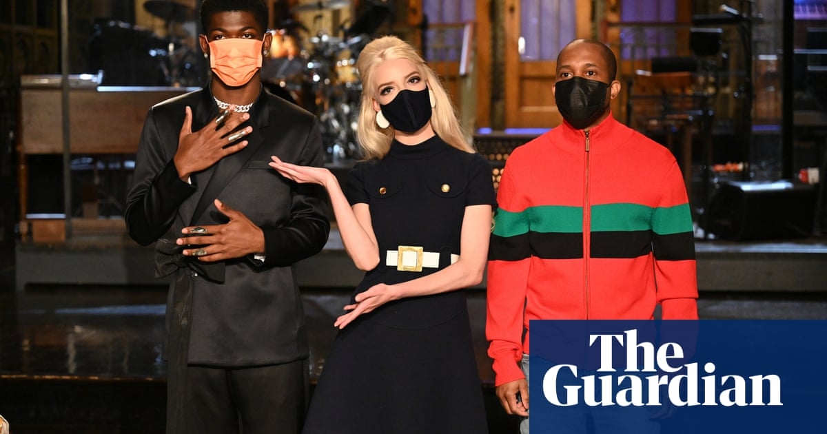 Saturday Night Live: Anya Taylor-Joy ends season on surprisingly strong note