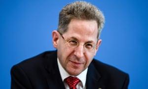 Georg Maaßen