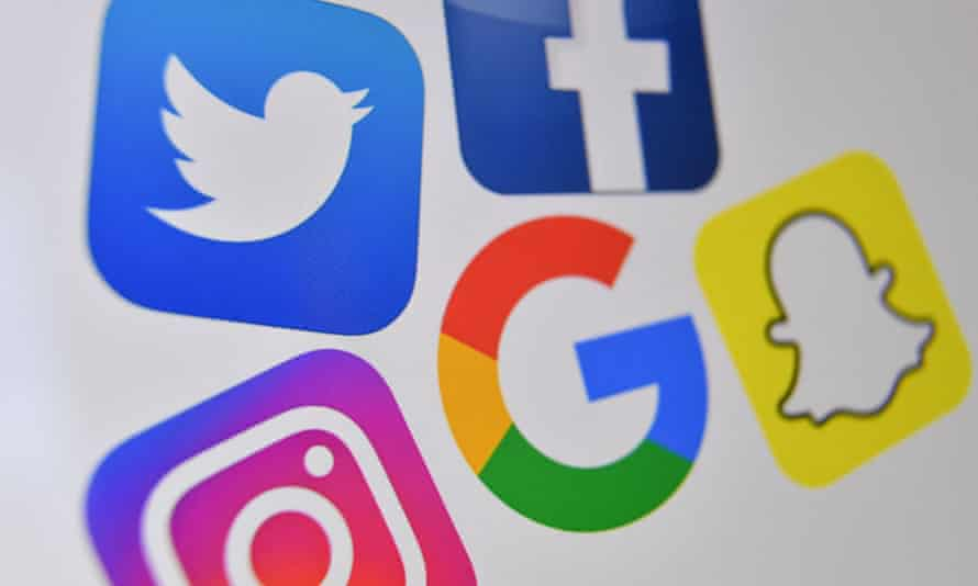 EU cites 'anti-vaccine campaign' as reason to toughen social media code - Social media - The Guardian
