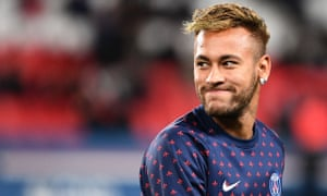 Barcelona | Football | The Guardian