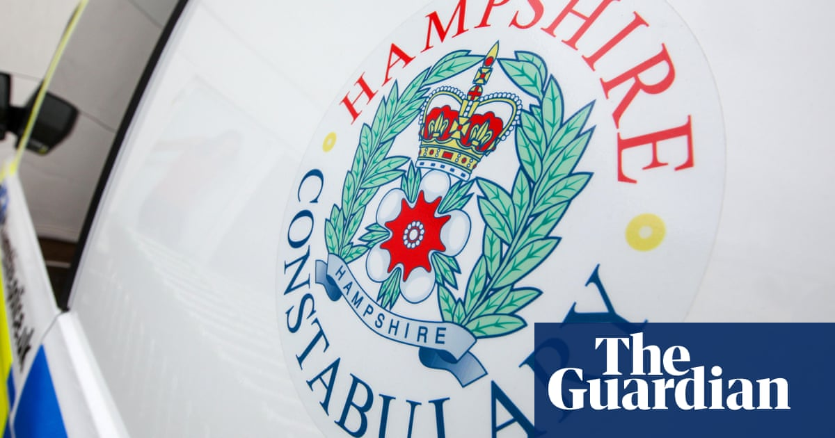 Police officer who harassed abuse victim granted anonymity