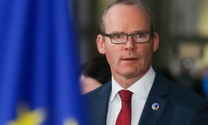 2ad47d13eb Brexit deal on border doable