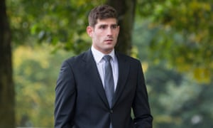 Ched Evans was found not guilty of rape in a retrial.