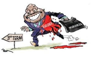 Popa Matumula cartoon