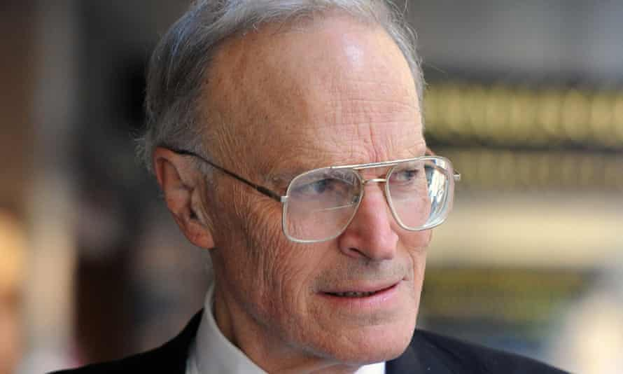 Dyson Heydon defended his impartiality in a 67-page decision on Monday.