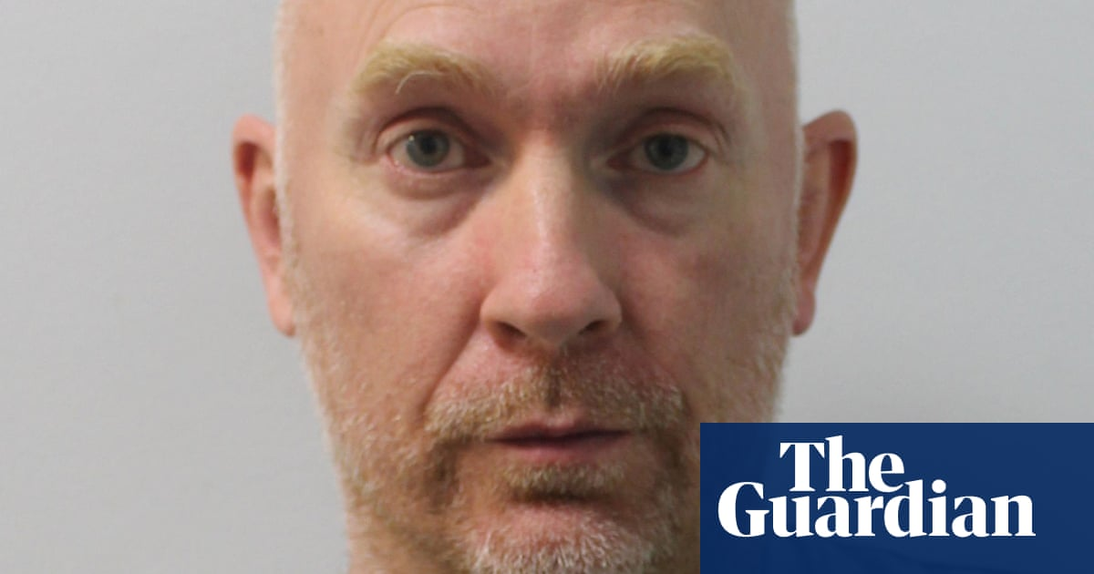Sarah Everard's killer might have been identified as threat sooner, police admit