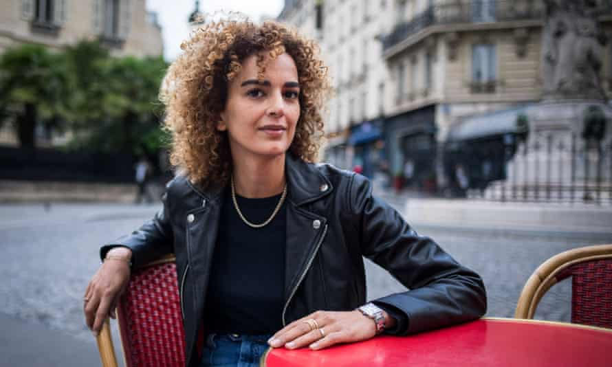 Leïla Slimani has an instinct for whichever detail will deliver the strongest electric shock.