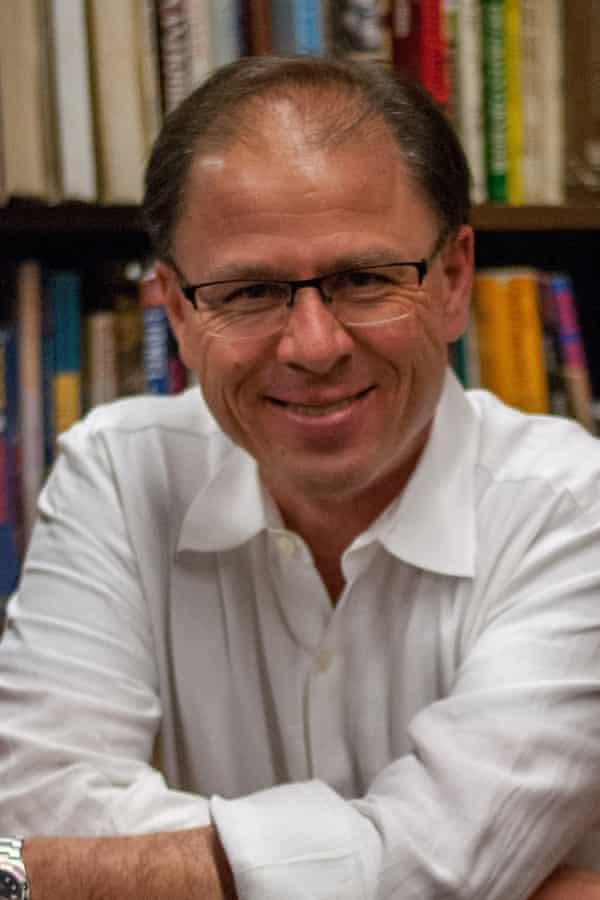 Juan Thompson