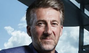 BBC Studios boss Peter Salmon has been appointed as Endemol Shine's global creative chief.