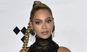 Beyoncé will play Nala in the upcoming live-action Lion King.