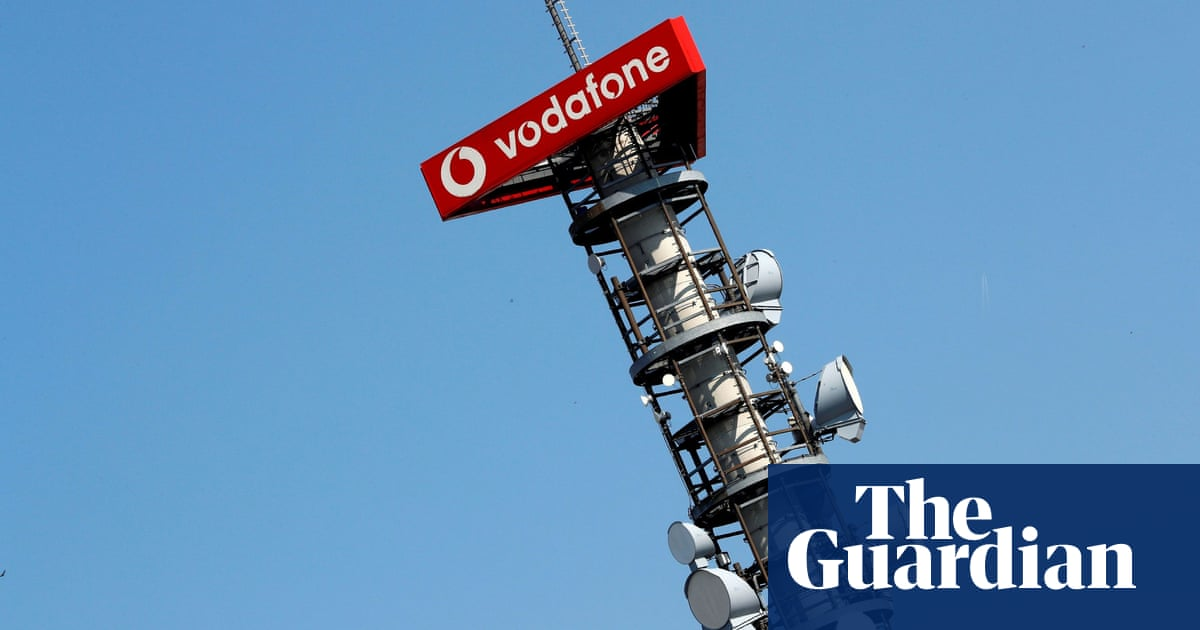 https://www.theguardian.com/technology/2020/apr/07/how-false-claims-about-5g-health-risks-spread-into-the-mainstream