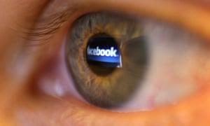 Facebook: a powerful platform for internet bile.