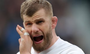 George Kruis, who is moving to Japan, says he could not see himself representing a Premiership club other than Saracens.