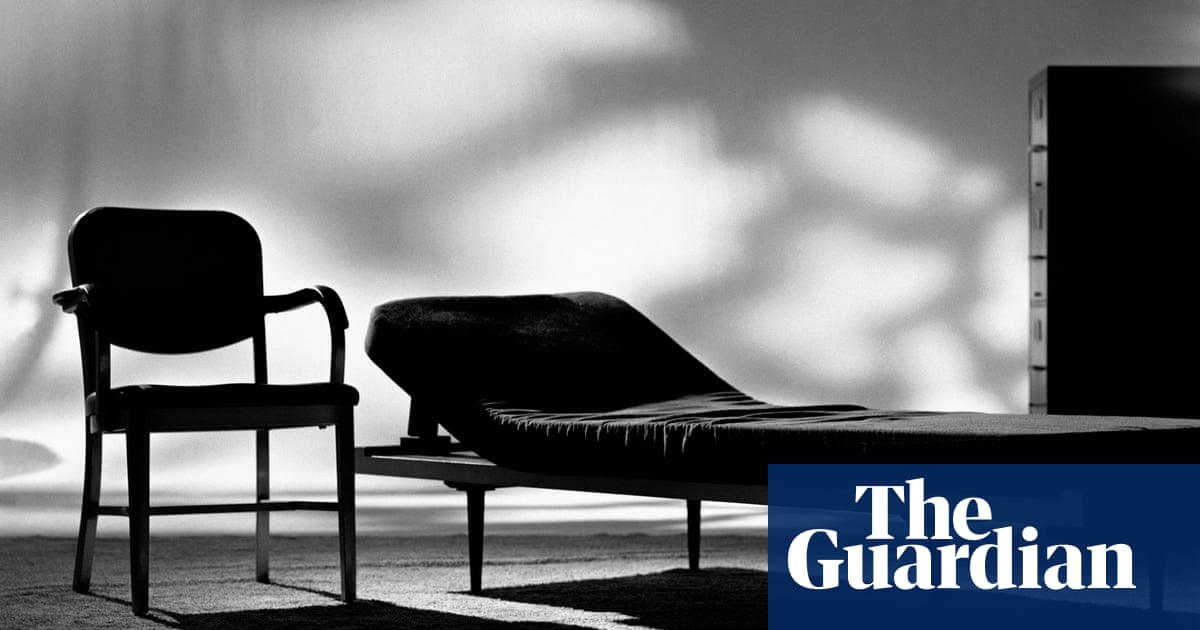 The UK must invest in mental health help | Letters | Society | The