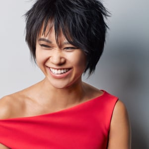 d1450e9fc297 Yuja Wang   If the music is beautiful and sensual