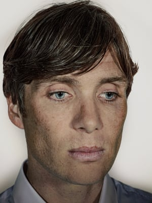 49692745f Cillian Murphy: 'It is getting absurd with the dumbing down' | Film ...