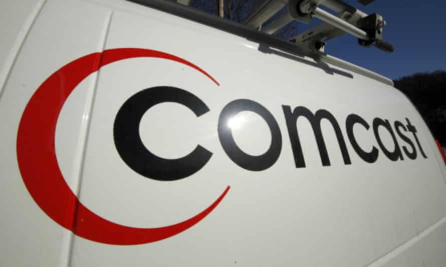 Comcast defended its service protection plan, saying it 'has given consumers who chose to purchase it great value by completely covering over 99% of their repair calls'.