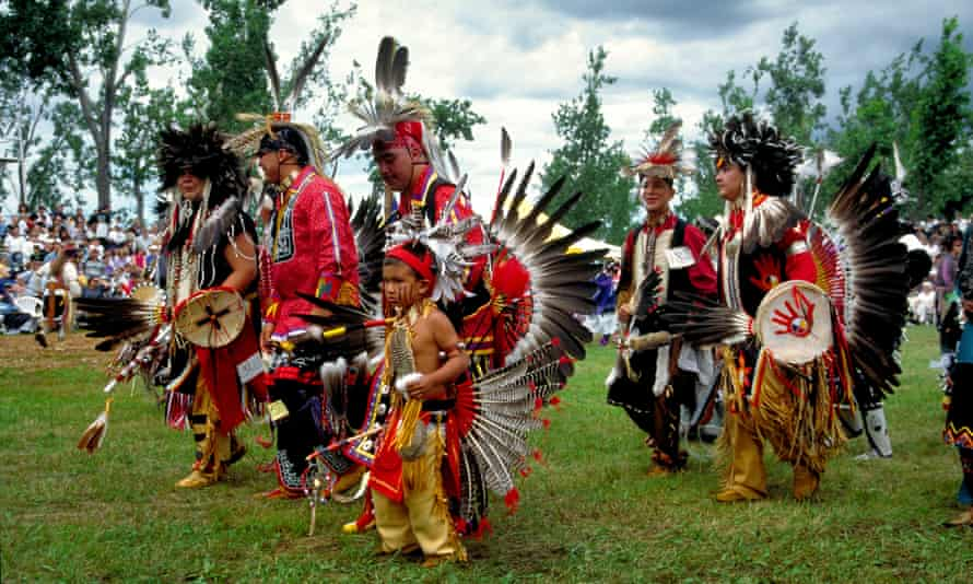 The Quebec judge rejected arguments that the rule was an effective way to preserve Mohawk culture.