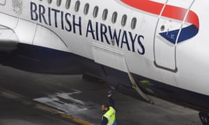 IAG says bookings have nosedived amid local lockdowns and a revival of quarantine rules in an increasing number of countries.