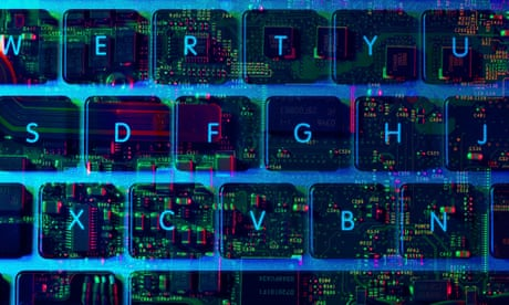 Why the internet of things is the new magic ingredient for cyber criminals