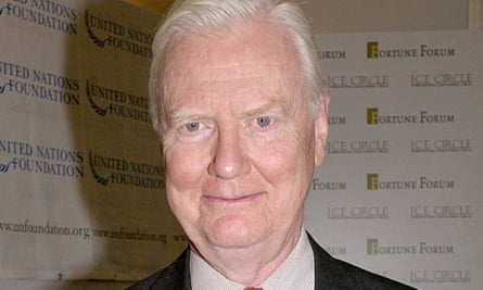 James Mirrlees was constantly attempting to reconcile the internal dialogue between what he described as his leftwing heart and his rightwing mind.