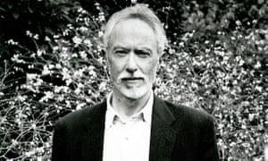 JM Coetzee: 'pleasures of the head, not of the heart'