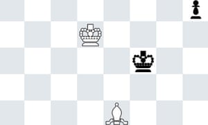 Chess | Sport | The Guardian