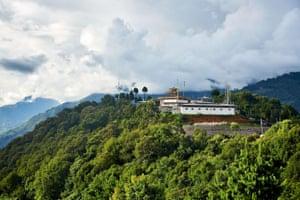 WattBryan-20170721-3306-P50 Hazlenut Mountain Gallery, Bhutan