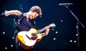 Shawn Mendes: 'I'm 20  I want to have fun' | Global | The