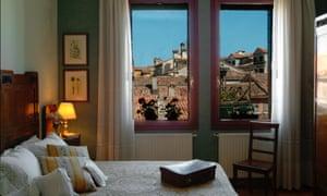 BB San Marco Venezia
