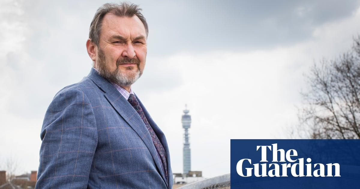 Teachers Union Leader We Wont Work With >> A Unified Voice Terrifies The Government Says Teachers Union