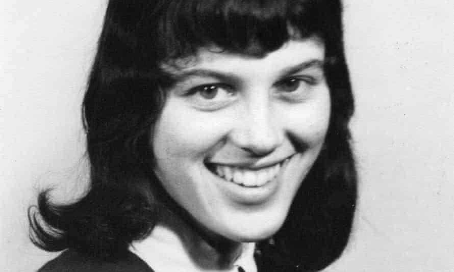 Bernadine Coverley