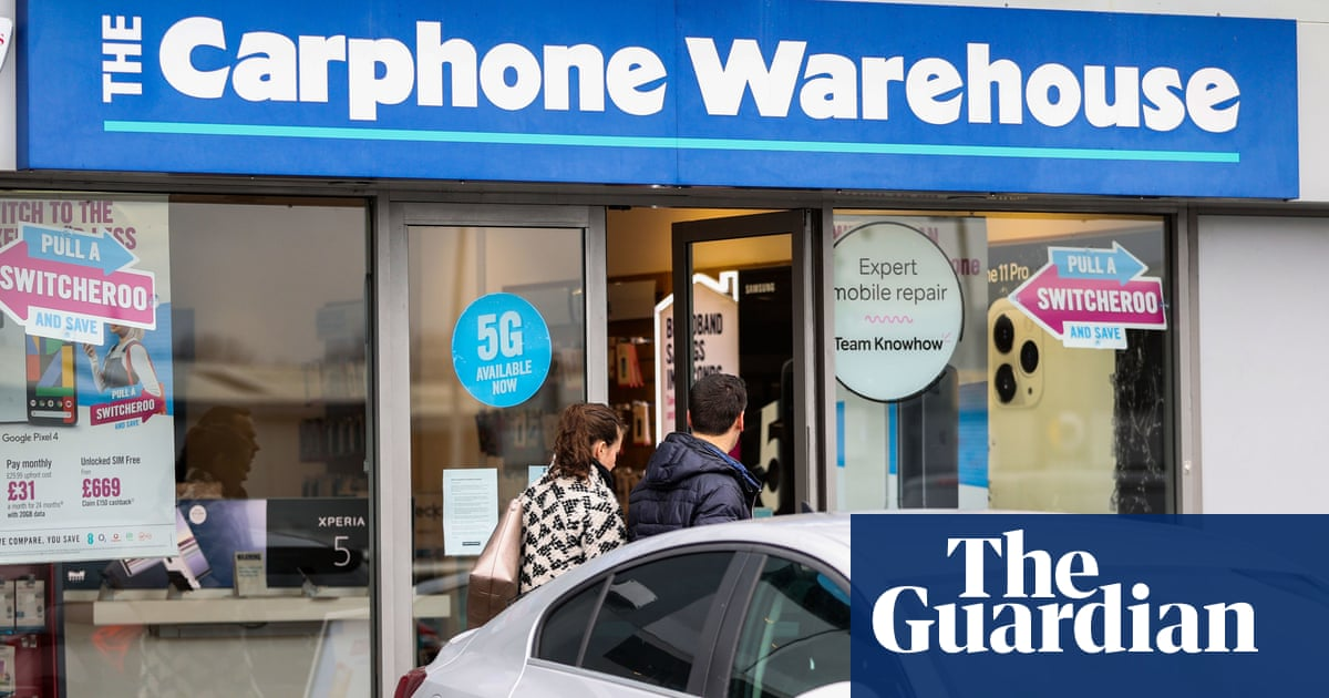 UK companies claiming furlough dropped by 12,000 in February