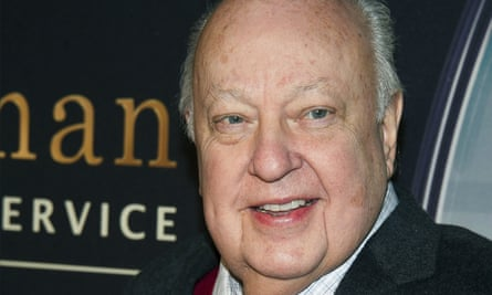 Roger Ailes allegedly told Alisyn Camerota that a discussion about career opportunities 'might have to happen at a hotel. Do you know what I'm saying?'