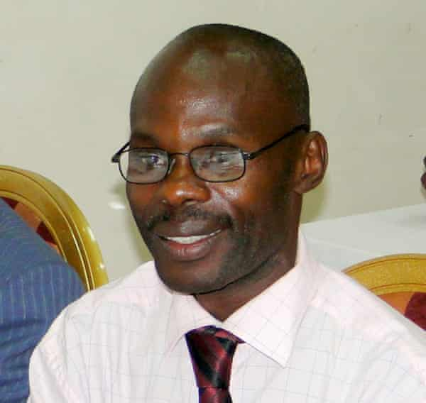 In 2011 gay activist David Kato died after receiving serious head injuries in a brutal attack.
