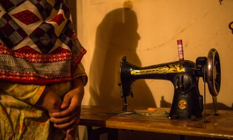 Bangladesh clothing makers say Philip Day owes them £27m