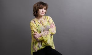 Viv Albertine will answer your questions from 12.30pm on May 21.
