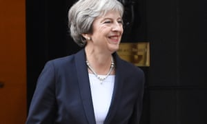 Downing St says Theresa May will be the first prime minister to address a summit of the National Housing Federation.